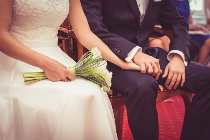 Wonderwall Wedding – Eine Hochzeitscommunity fürFrauen