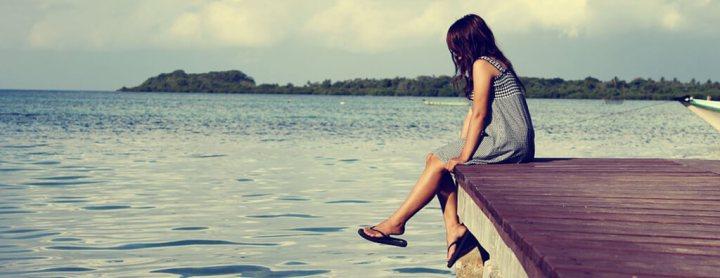 Warum ich gerne alleine bin: Introvertiert sein fürAnfänger