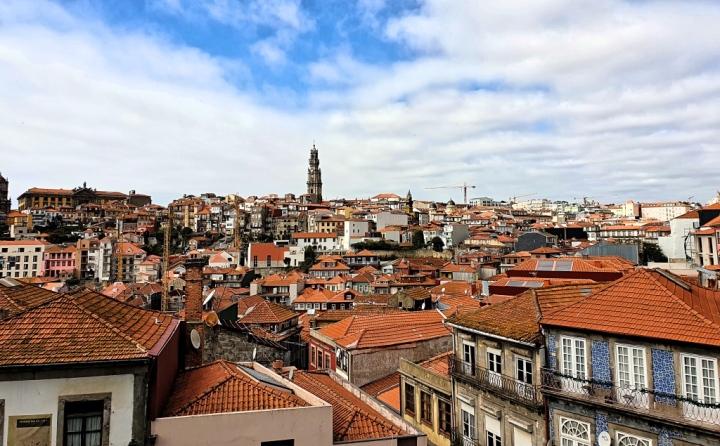Porto Guide: Sehenswertes, Kulinarisches undTipps