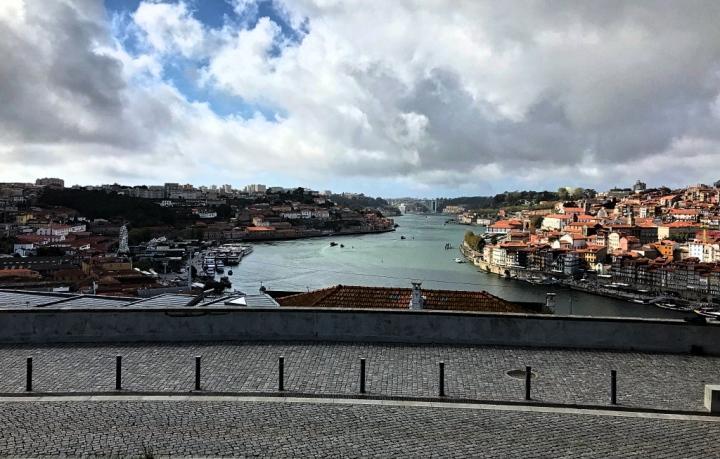 Porto Guide