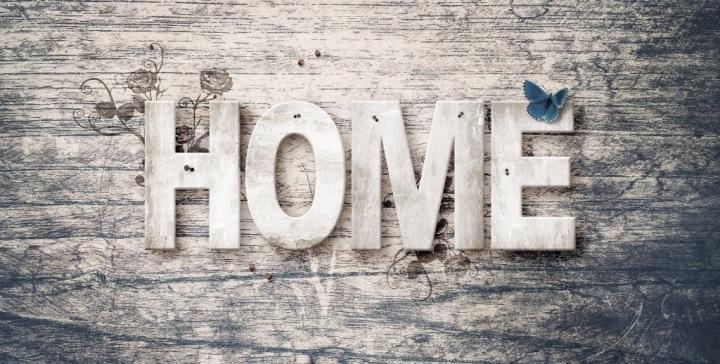 Alleine Zuhause: 15 Tipps gegenLangeweile