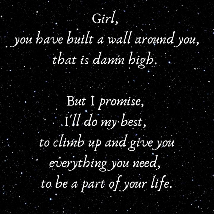 Untitled Poem #11